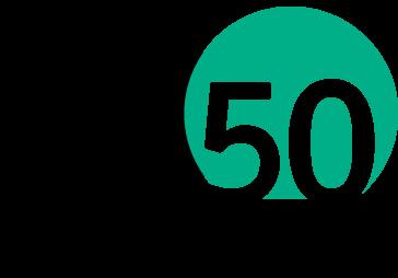 Рейтинг 50 работодателей мечты